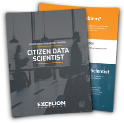 EXC_Offer-Aug19-Citizen-Data-Scientist_Fanned